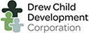 logo-drew-child