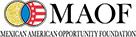 logo-maof