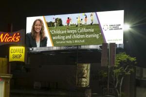 Billboard CCALA_V3
