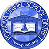 PUSD_Logo